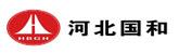 河北省国和投资集团有限公司