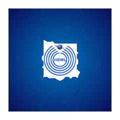 河北省现代物流协会官方网站二维码