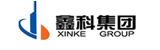 河北鑫科投资发展集团有限公司