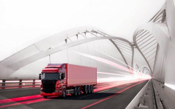 网络货运:高质量发展要求标准化有新作为