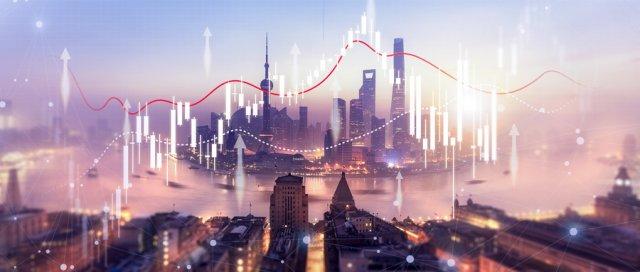 发挥供应链票据作用推动供应链金融发展